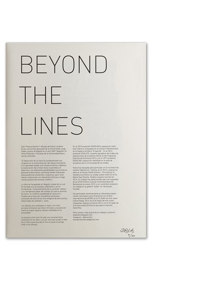 Beyond-the-lines_LR01
